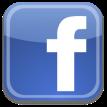fb logo small