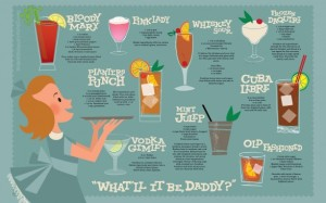 drinks-guide-for-entertaining_50290a6f0d373_w587