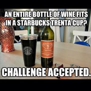 winetr