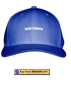 btend hat