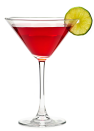 cosmo1