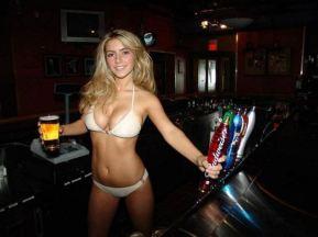 sexy-female-bartender