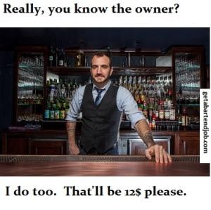owner 2